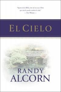 Cielo: Heaven -  - Alcorn, Randy