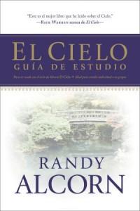 Cielo: guía de estudio: Heaven Study Guide -  - Alcorn, Randy