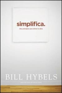 Simplifica: Simplify