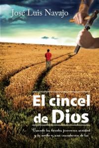 Cincel de Dios -  - Navajo, José Luis