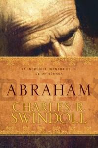 Abraham: Abraham - 9781496406392 - Swindoll, Charles R.