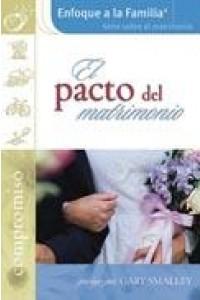 Pacto Del Matrimonio