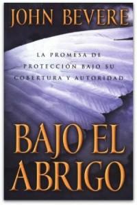 Bajo el Abrigo - 9781591854463 - Bevere, John