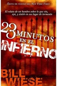 23 Minutos En El Infierno
