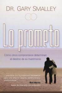 Lo Prometo -  - Smalley, Gary