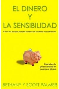 Dinero Y La Sensibilidad