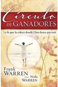 Circulo De Ganadores -  - Warren, Frank