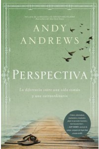 Perspectiva -  - Andrews, Andy