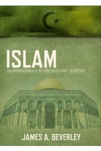 Islam -  - Zondervan,