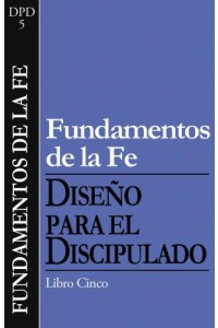 Fundamentos De La Fe -  - The Navigators