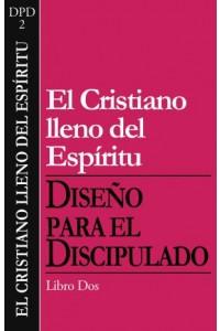 Cristiano Lleno del Espiritu -  - The Navigators