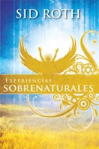 Experiencias Sobrenaturales -  - Roth, Sid