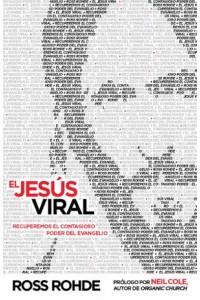 Jesús Viral -  - Rohde, Ross