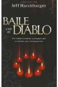 Baile con el Diablo -  - Harshbarger, Jeff