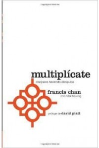 Multiplícate -  - Chan, Francis
