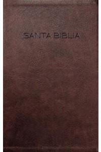 Biblia NVI -  - Zondervan,