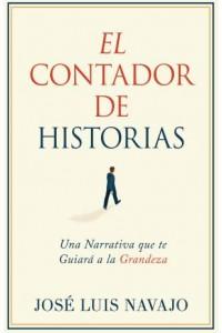 Contador de Historias -  - Navajo, José Luis