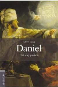 Daniel -  - Silva-Bermúdez, Kittim