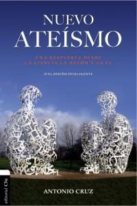 Nuevo Ateísmo -  - Cruz, Antonio