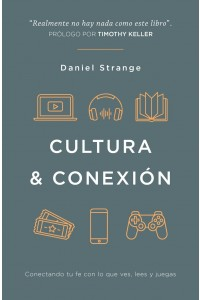 Cultura & conexión -