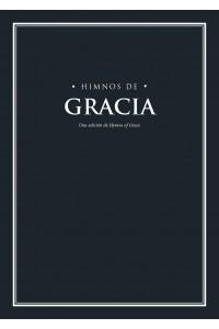 Himnos de gracia -