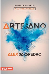 Artesano -  - Sampedro Alex