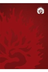 Biblia de Estudio de La Reforma (LBLA) Tapa dura roja -  - Sproul, R. C
