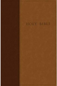 Premium Value Slimline Bible Large Print NLT -  - Tyndale