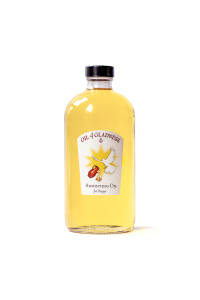 Aceite Rose of Sharon 16oz -