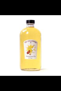 Aceite Frankincense and Myrrh 32oz (Quart) -