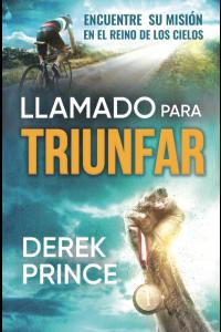 Llamado para triunfar / Called to Conquer -  - Prince, Derek