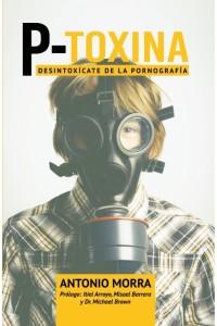 P-Toxina -