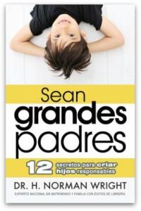 Sean Grandes Padres -  - Wright, H. Norman