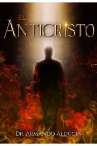 Anticristo -  - Alducin, Armando