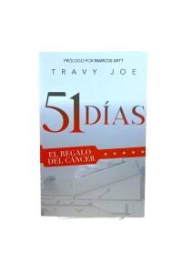 51 Días -  - Joe, Travy