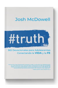 #TRUTH -  - McDowell, Josh