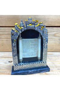 Monumento Torah  -