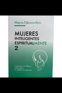 Mujeres inteligentes espiritualmente 2 -