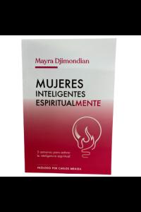 Mujeres inteligentes espiritualmente -
