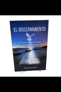 Discernimiento -