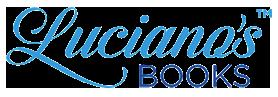 Biblias, libros cristianos y regalos en su Libreria y distribuidora cristiana, desde Miami - Luciano's Books